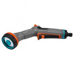 Gardena Ogród wertykalny zestaw narożny 1315320 GA13153