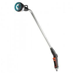 Gardena Ogród wertykalny zestaw do nawadniania doniczek pionowych 1315620 GA13156