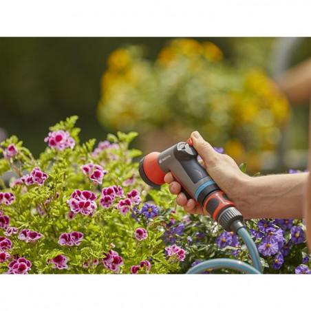 Gardena Ogród wertykalny zestaw do nawadniania ze zbiornika na wodę 1315820 GA13158