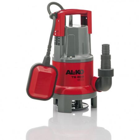 ALKO Pompa zanurzeniowa TS 400 Eco KA113594