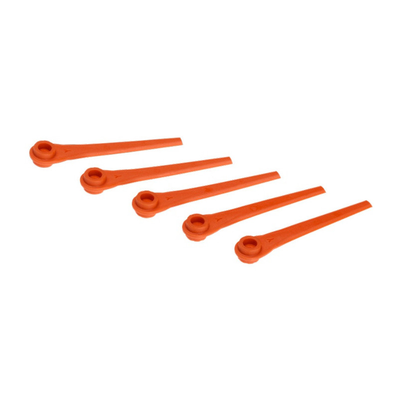 Gardena Ogród wertykalny zestaw montażowy 1316620 GA13166