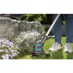Gardena Mata do sadzenia roślin rozmiar S 80 x 80 cm 50520 GA505