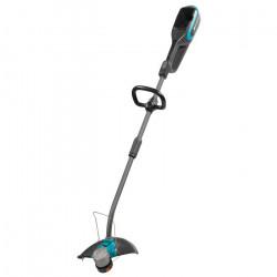 Gardena Mata do sadzenia roślin rozmiar L 120 x 180 cm 50720 GA507