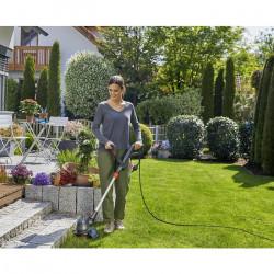 Gardena Rękawice ogrodnicze rozmiar 7 S 20220 GA202