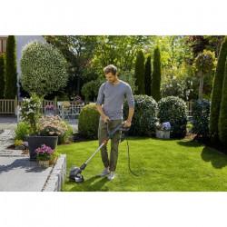 Gardena Robot koszący Sileno city 500 Bluetooth 1500232 GA15002
