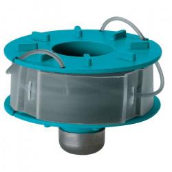 Robot koszący Sileno city 400 Bluetooth (15004-32)