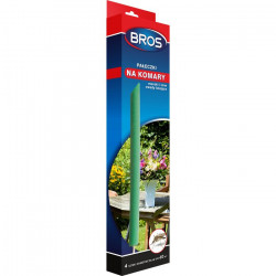 Bros Bros pałeczki na komary 4szt OS2460