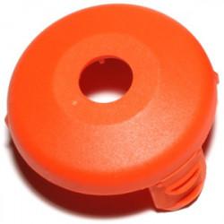 Gardena Garaż dla robota koszącego Sileno city Sileno life 1502020 GA15020