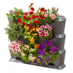 Gardena Robot koszący Sileno life 750 Bluetooth 1510132 GA15101
