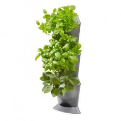 Gardena Robot koszący Sileno life 1000 1510232 GA15102