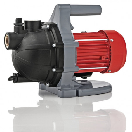 ALKO Pompa powierzchniowa GP 600 Eco KA113595