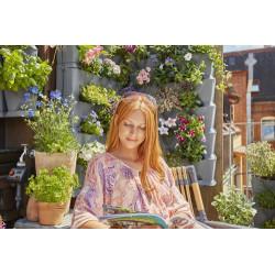 Gardena Robot koszący Sileno life 1000 Bluetooth 1510232 GA15102