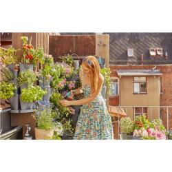 Gardena Robot koszący Sileno life 1250 Bluetooth 1510332 GA15103