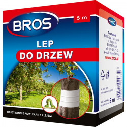 Bros Bros lep do drzew 5mb OS2660