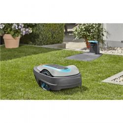 Gardena Premium zraszacz bijakowy na statywie 813820 GA8138
