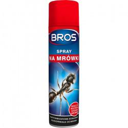 Bros Bros proszek na mrówki 250g OS3001