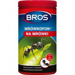 Bros Bros mrówkofon 120g OS3080