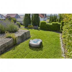Gardena Garaż dla robota koszącego R100 R130 401120 GABARYT GA4011