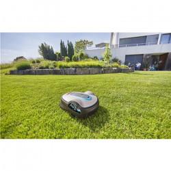 Gardena Sprinklersystem zraszacz wynurzalny S 80 156927 GA1569