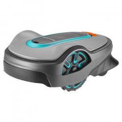 Gardena Sprinklersystem zraszacz wynurzalny turbinowy T 100 Comfort 820129 GA8201