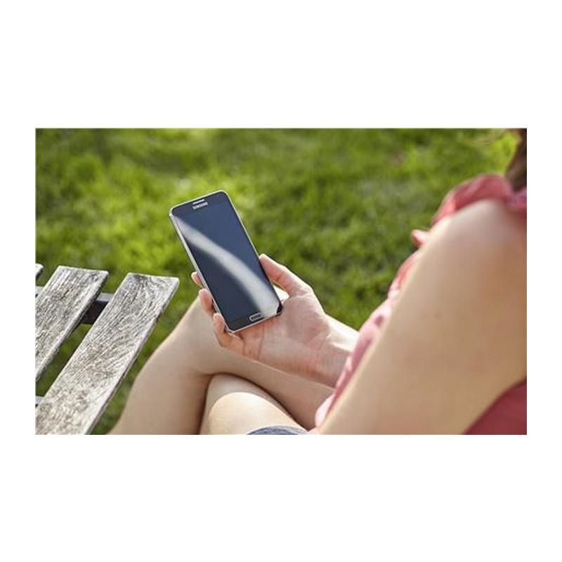 Robot koszący SILENO+ 2000 (4050-72)