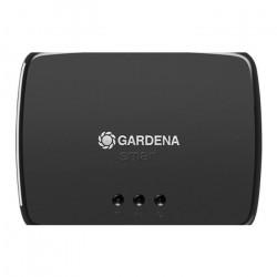 Gardena Premium sekator ogrodowy Alu BplusL 870220 GA8702
