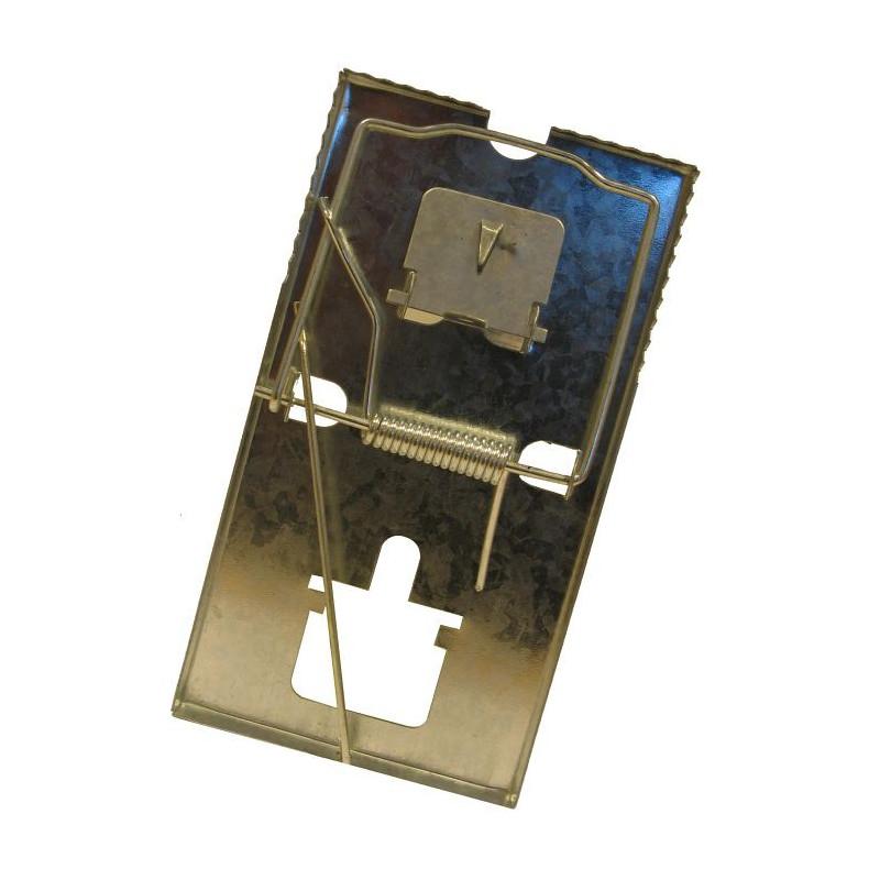 Bros Bros łapka na szczury metalowa 1szt OS5430