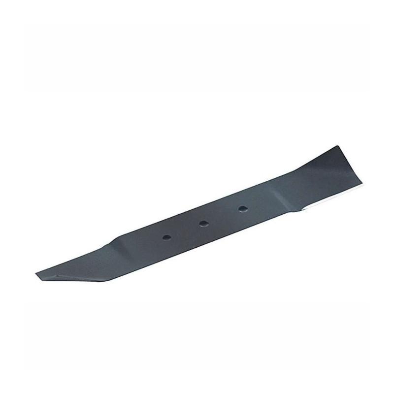 ALKO Nóż 32cm do 3.22E 474260 ALKO KA112806
