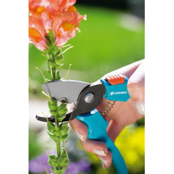 Gardena Pompa zanurzeniowa do czystej wody 20002 Li18 z akumulatorem 174820 GA1748