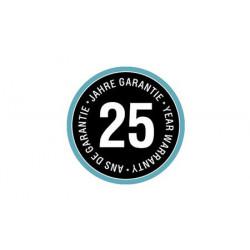 Gardena OGS licznik wody 818829 GA8188