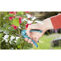 Gardena Pompa do deszczówki 20002 Li18 z akumulatorem 174920 GA1749