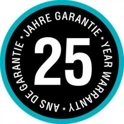 Gardena Sitko do sterowników nawadniania i hydroforów 531820 GA5318