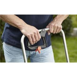 Gardena Cleansystem szampon 168020 GA1680
