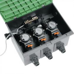 Gardena Cleansystem szczotka do mycia 557020 GA5570