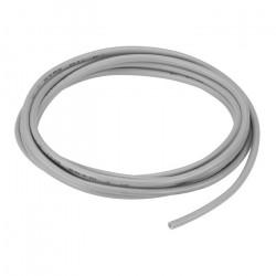 Gardena Ręczna szczotka do mycia 557420 GA5574