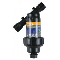 Detektor deszczu do sterowników 24V oraz GB6980C