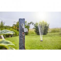 Sprinklersystem - zraszacz wynurzalny wahadłowy OS 140