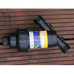 Greenmill Aquasystem Detektor deszczu do sterowników 24V oraz GB6980C GB6995C