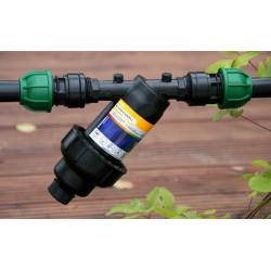Comfort pompa do brudnej wody 13000 aquasensor (1799-20)