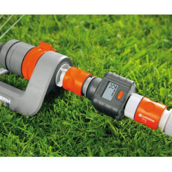 Gardena Wąż ogrodowy Comfort Flex 12cal 20 m 1803320 GA18033