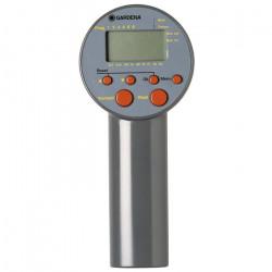 Gardena Wąż ogrodowy Comfort Flex 34cal 50 m 1805520 GA18055