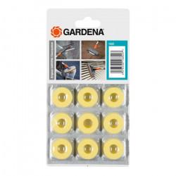 Gardena Wąż ogrodowy Classic 12cal 15 m 1800020 GA18000