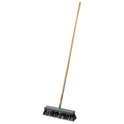 Gardena Wąż ogrodowy Classic 12cal 50 m 1801020 GA18010