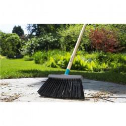 Gardena Wąż ogrodowy Basic 12cal 20 m 1812329 GA18123