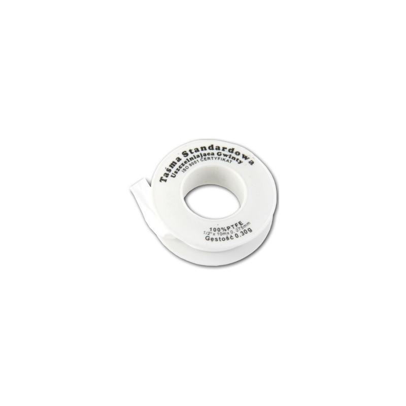 Greenmill Aquasystem Trójnik zaworu swivel 2xF 1xM 1cal PP GB8069