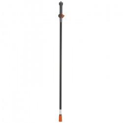 Gardena Wąż tekstylny Liano 15 m 1843120 GA18431