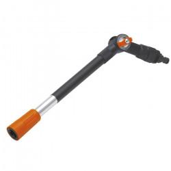 Gardena Wąż ogrodowy Comfort highflex 34cal 50 m 1808520 GA18085