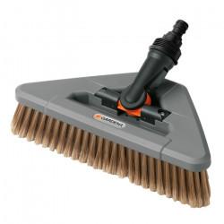 Gardena Wąż ogrodowy Premium superflex 12cal 20 m 1809320 GA18093