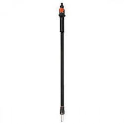 Gardena Wąż ogrodowy Premium superflex 34cal 25 m 1811320 GA18113