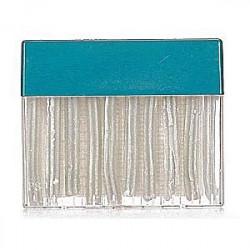 Gardena Wąż ogrodowy Basic 34cal 25 m 1814329 GA18143